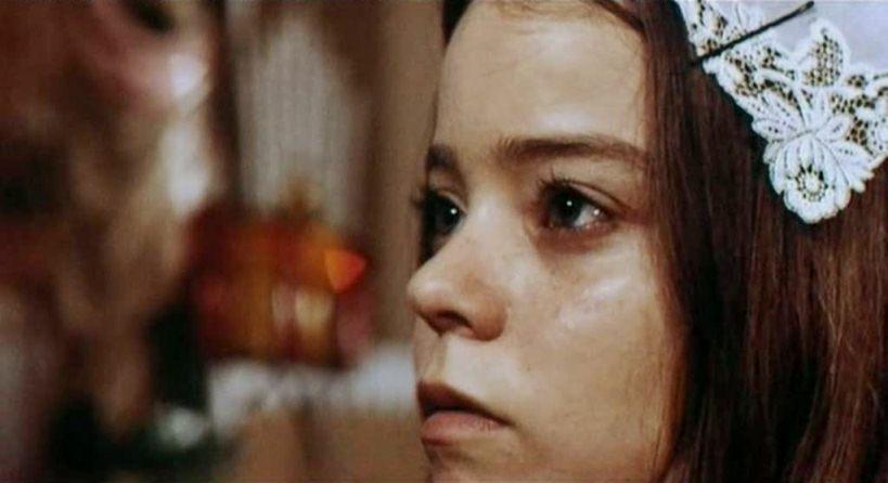 Alice, Sweet Alice (1976)
