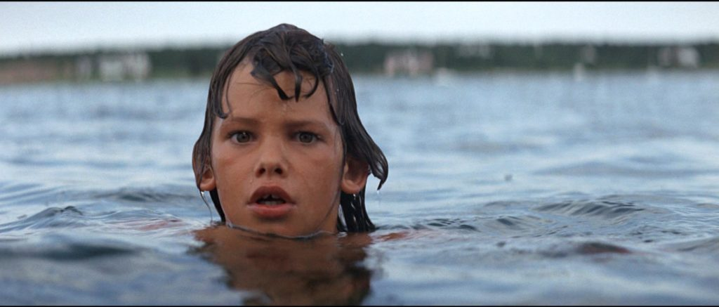 Jaws (1977)