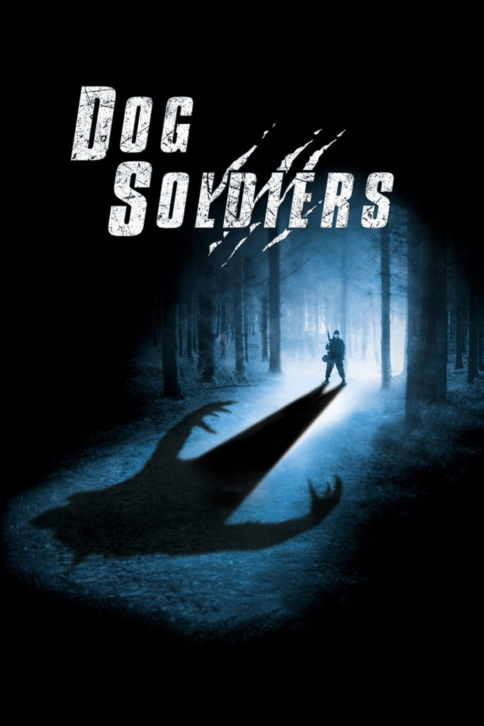 Dog Soldiers (2002), 2000s horror movies