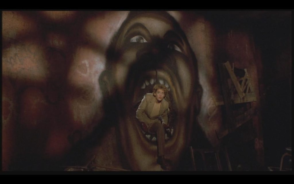 Candyman (1992), 1990s horror movies